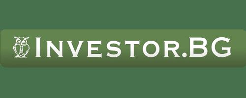 investorbg